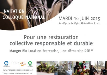 150616__VF_Colloque_MBLE_A5_horizontal_couv1.png