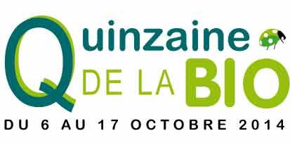 Logo-Quinzaine-V2