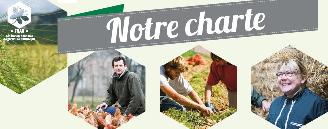 http://www.corabio.org/images/News/banniere_charte_valeurs.iindd.jpg