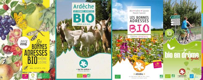 fb679f4c1208d2 Pour trouver des produits bio près de chez vous, consultez l annuaire des  producteurs bio en vente directe et téléchargez les guides des bonnes  adresses bio ...