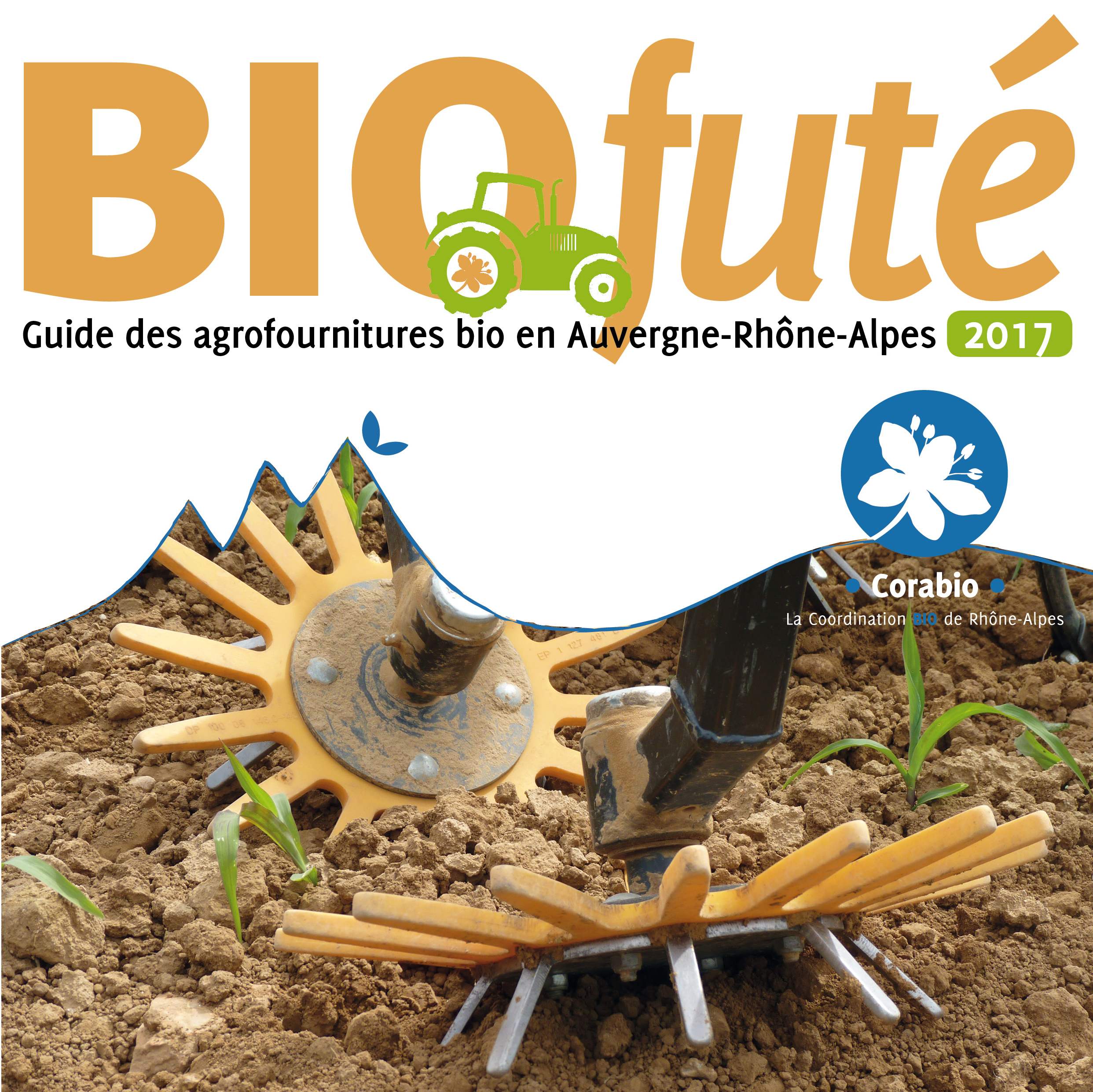 agriculture biologique synthese agricole