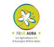 LOGO-FRAB-AURA