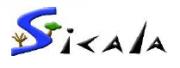 logo-SICALA