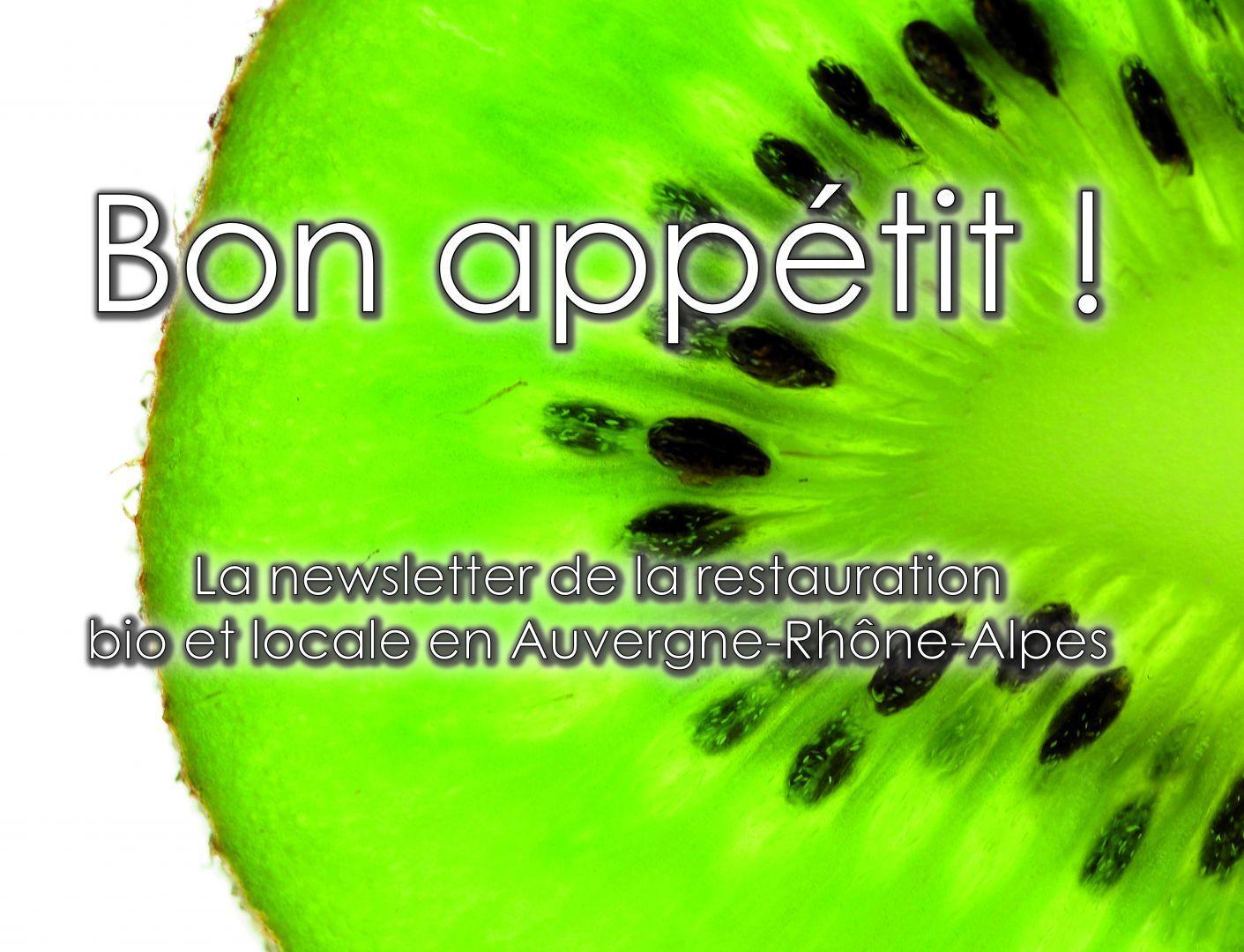 78d013bcbf9 Lettre d infos   Bon Appétit