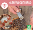 journee-api-bio
