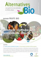 AlternativesBio74_Printemps2016_img
