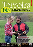 Terroir Bio septembre 2016